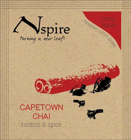 CapetownChai_front_050115_LR