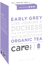 CARE_Box_EarlyGrey_3d