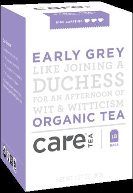 CARE_Box_EarlyGrey_3d