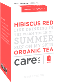 CARE_Box_HibiscusRed_3d