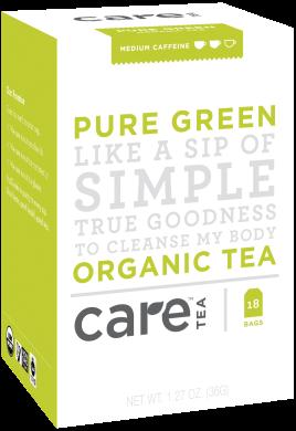 CARE_Box_PureGreen_3d