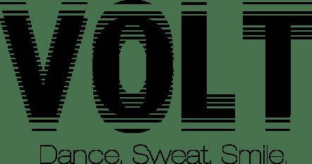 Volt_black_logo.png