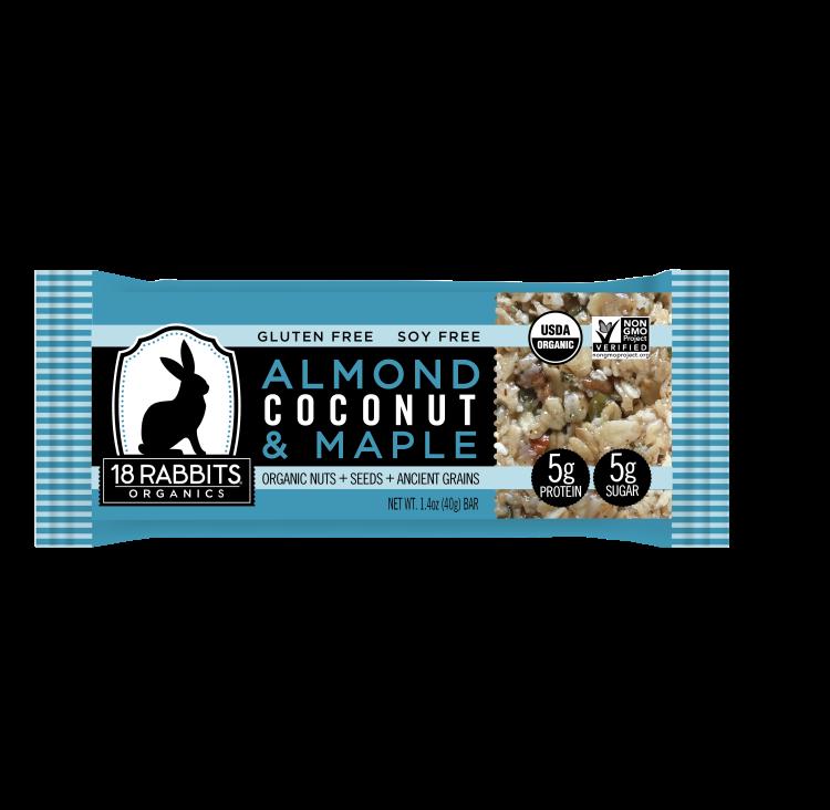 18R_rendering_1.4oz_almondcoconut