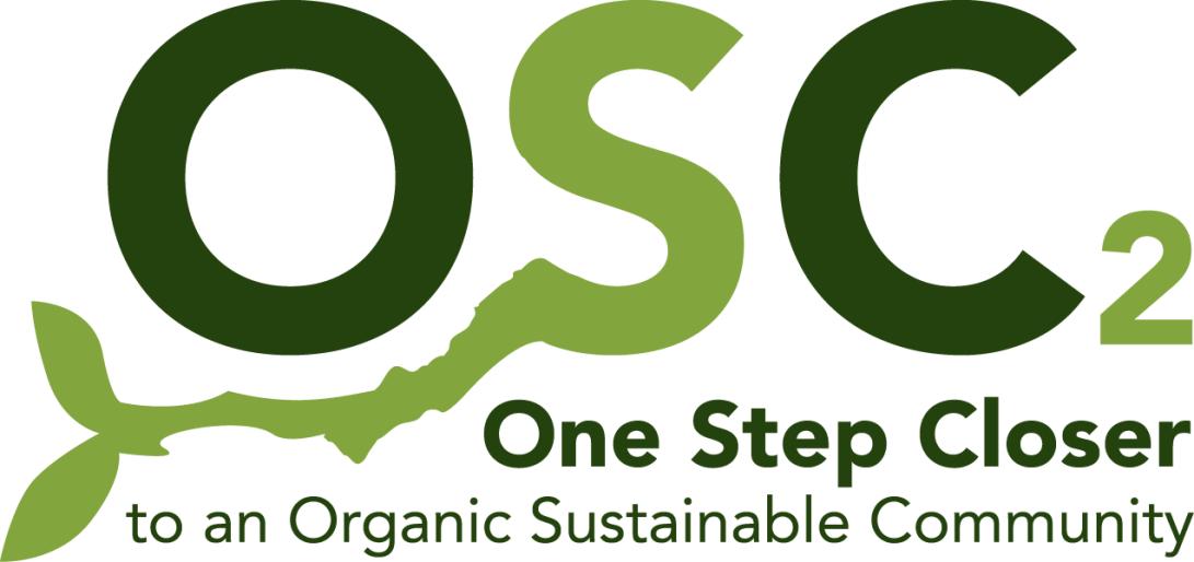 OSC2_logo_vines